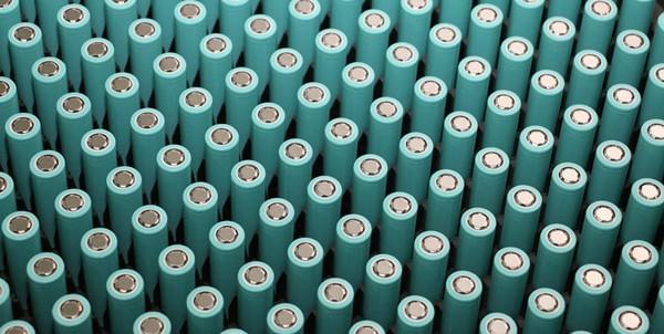 """动力电池或推动多产业进入""""锂""""时代"""
