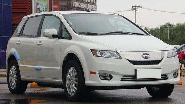中国vs韩国 新能源汽车及动力电池产业的博弈