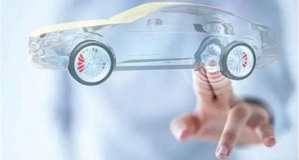 首批电动汽车资质争夺战:新创公司求开绿灯