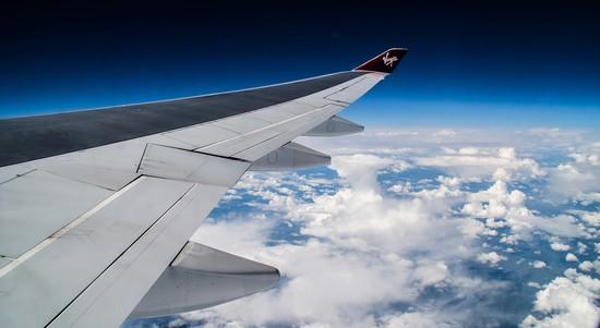 联合国:禁止客机运输锂离子电池货物