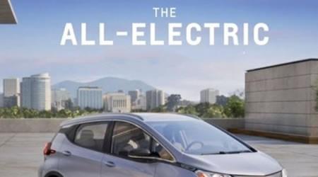日韩巨头暗战动力电池 抢布电动汽车市场