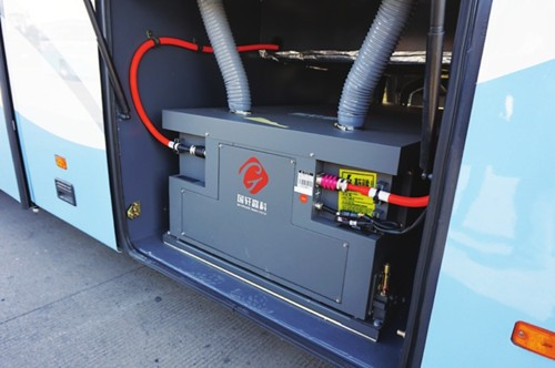"""大批动力电池将""""退役"""" 梯度利用有用吗?"""