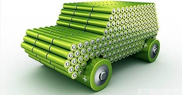 电动汽车动力电池建立编码制度 然后呢?