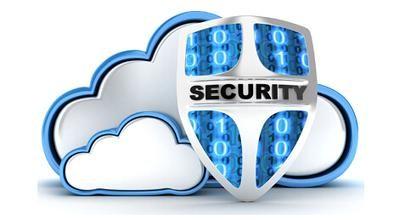 黑客攻防:关于工业网络安全的那些事