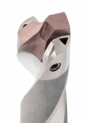 浅谈3D打印在刀夹具领域的具体应用