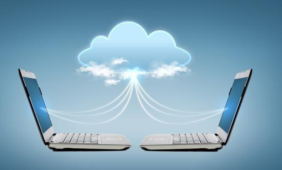 报告称云计算可能会阻碍IT支出