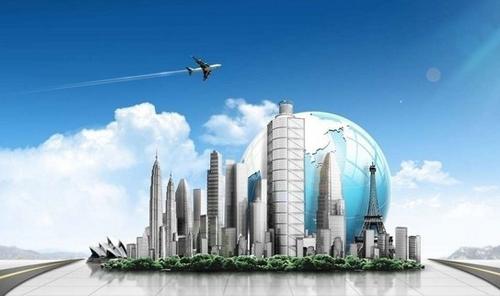 深圳成为国内首批国家新型智慧城市标杆市试点