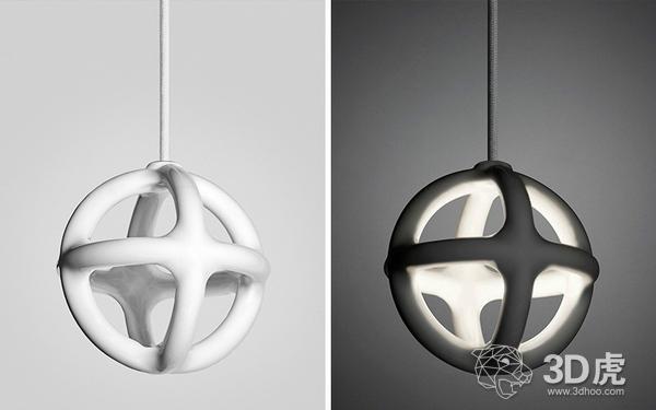这些LED灯装在家里 会不会上新闻头条?