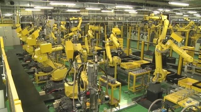 全球的工业安全到底有多脆弱?