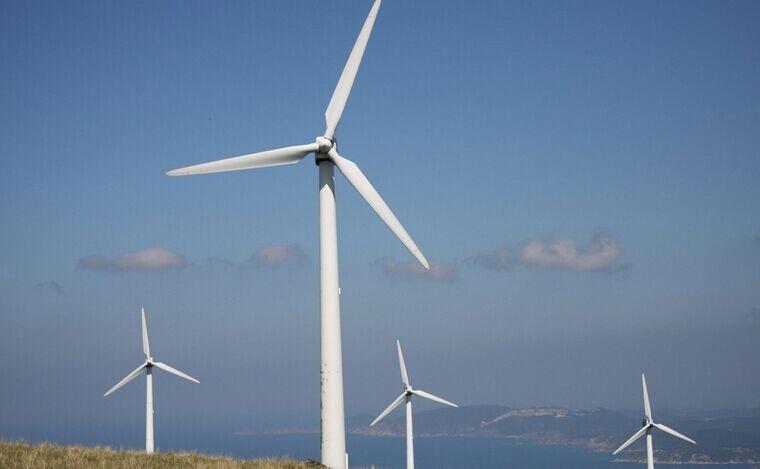 风电、光伏成本成强劲竞争力 风电寻求突破口