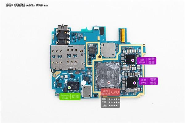 新一代小米5旗舰手机配备骁龙820处理器、3D玻璃/陶瓷后壳、正面按压式指纹识别、全网通、NFC、QC3.0快充等,并带来了一大波黑科技。此外,小米5拥有标准版、高配版和尊享版三种版本。       看完小米5的深度评测和拆解,你决定买小米5了吗?