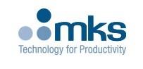 《亚博》MKS仪器9.8亿美元收购理波旗下光谱物理