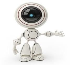 机器人2.0时代 智能行业成为投资热点