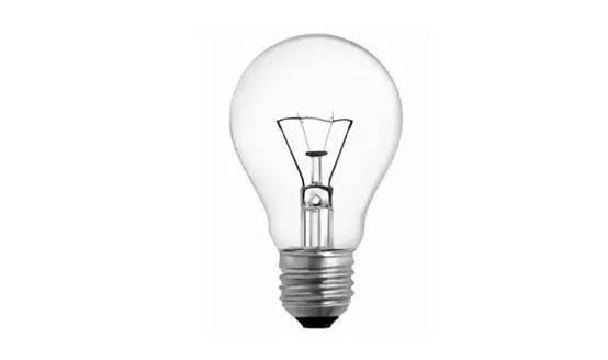 灯具光衰原因探索