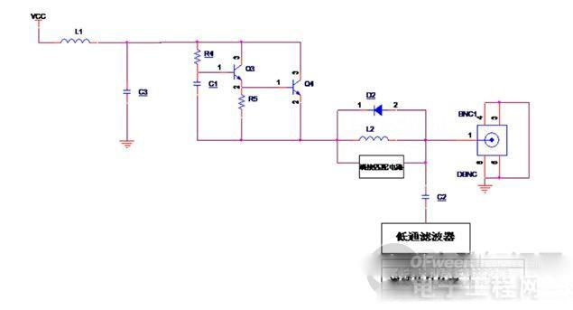 POE和POC供电区别