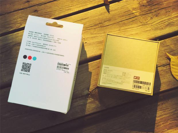 【横向评测】百元智能手环王者之争:37度健康手环 PK 小米手环