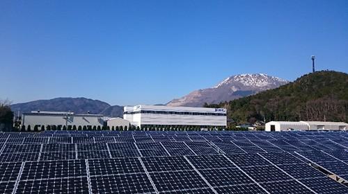 能源需求放缓将有益于能源结构调整