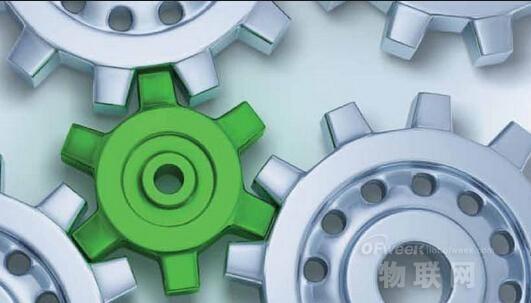 我国智能制造产业链结构及投资机遇分析