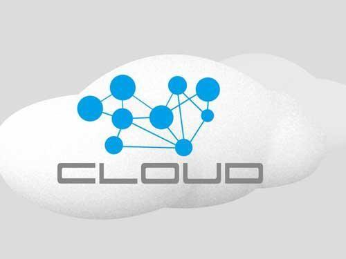 云计算发展备受瞩目的五大方向