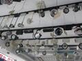 中国照明电器行业整体发展概况(下)——出口篇