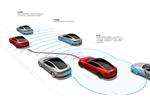 特斯拉自动驾驶测评:信任让你慢慢上瘾(图)