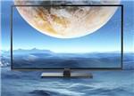 2015年电视显示技术回顾  新产品层出不穷