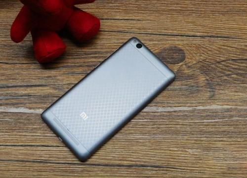 """红米3全面体验评测:横扫同价位手机 千元以下无""""机""""抗衡"""