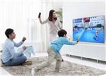 2016年购买智能电视 你需要知道的显示技术