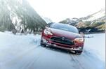 特斯拉:赢取中国新能源汽车市场需放下身段
