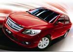 比亚迪 上海人最喜欢的汽车