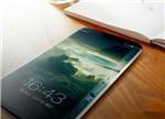 乐视超级手机2渲染图曝光:还曲面屏的