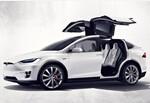 2016年最值得期待的新能源SUV汽车