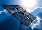 【奇思】法国科学研究中心尝试高空太阳能云上发电