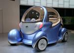 日本小型电动汽车标准及代表车型详解(图)