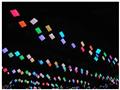 住友化学将展示全新聚合物OLED照明产品