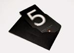 红米note3全网通对比小米4c评测 新旗舰小米5曝光信息汇总