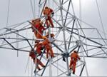 """地方""""两会""""热点 电网建设备受关注"""