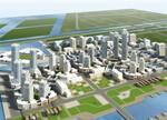 天津中新生态城自动需求响应项目启动