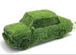 小知识:从几个字母教你看懂新能源汽车