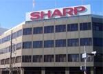 日媒:夏普将加快与鸿海的谈判进程