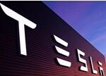 特斯拉业绩报告 展望2016新目标
