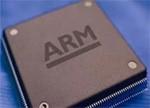 回顾ARM历史 看它如何动摇x86地位 hold on三星/联发科/NVIDIA/海思