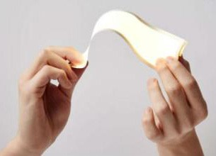2016年OLED能否完成从显示到照明的跨越?