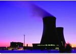 电能替代煤炭资源的时刻到来了