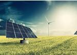 """发电厂会""""死""""于太阳能储能+互联网么?"""