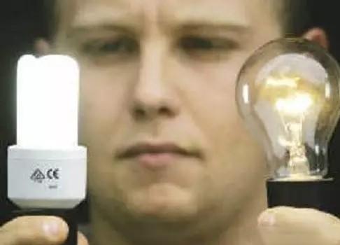 LED与传统电光源的根本区别是什么?