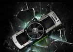 NVIDIA自曝新旗舰规格:加强双精度浮点的性能