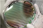 摩尔定律被吹响死亡号角后 芯片行业该如何励精图治?