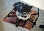 自动避障 备受期待的无人机航拍技术