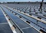 光伏电站转让必读:能源局新建项目监管报告